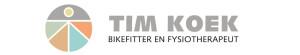 tim-koek-bikefit